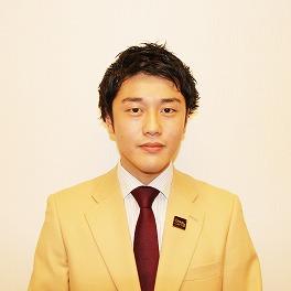 akihito0714