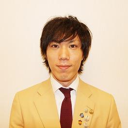 kazuhiro0714