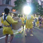 夏祭り 005