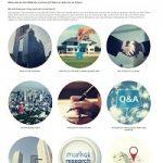 2015英語サイト