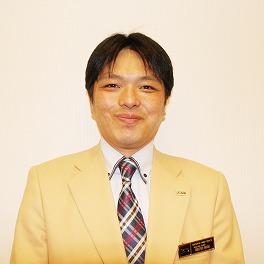 nobuyuki0714