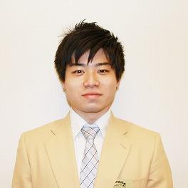 kaneyuki0714