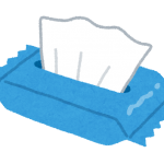 wet_tissue