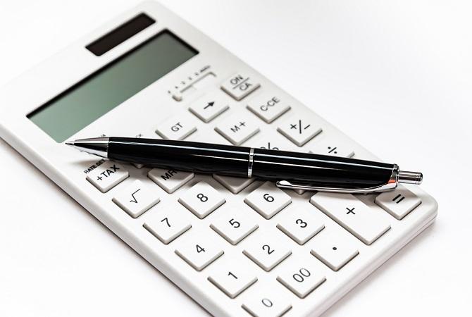 不動産の相続税の計算方法は?