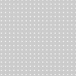 gray_dot1_1