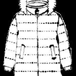 downcoat6