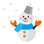 snowman-01_1